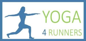 Yoga 4 Runners @ Wellness Wheel