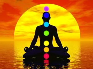 Yoga and Meditation @ Wellness Wheel | Gladstone | Missouri | United States